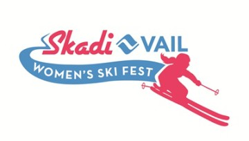 Event - SKADI Fest in Vail
